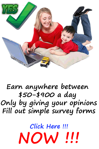 surveys-for-income